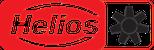 Helios Szakmai Szemináriumok Logo